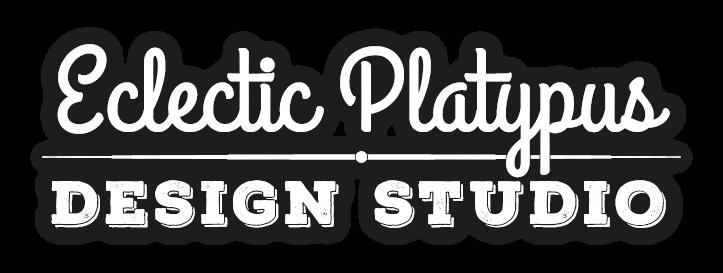 Eclectic Platypus Design Studio